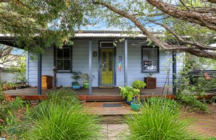 Picture of 220 Rothery Street, Corrimal NSW 2518