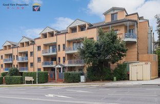 6/1 Hillcrest Avenue, Hurstville NSW 2220