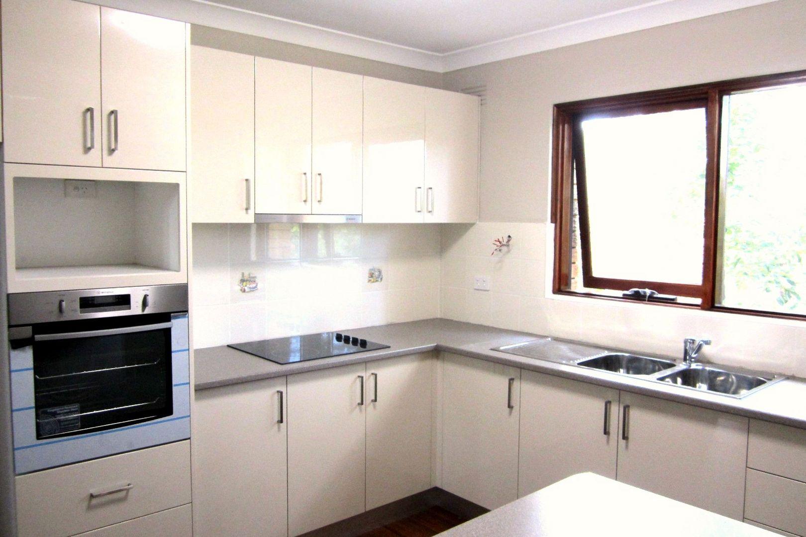 11/8-10 Morwick Street, Strathfield NSW 2135, Image 1