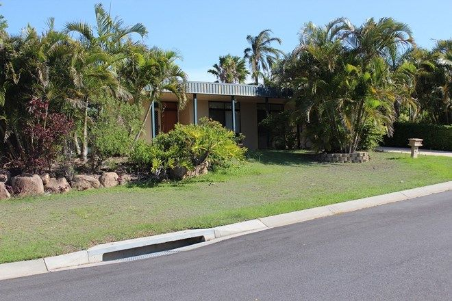 Picture of 2 Kwila Place, ALGESTER QLD 4115