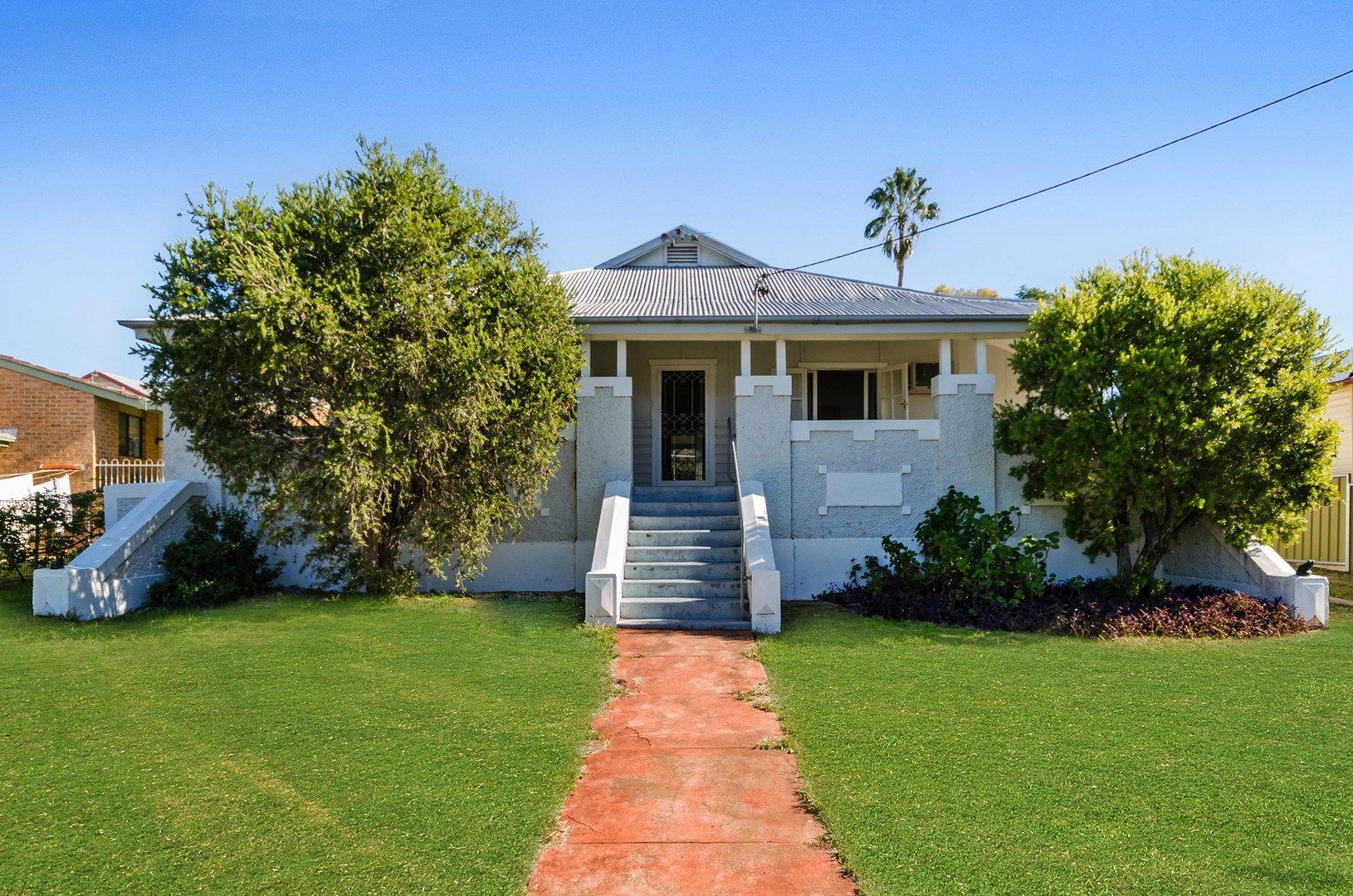 114 Hill Street, Quirindi NSW 2343, Image 0