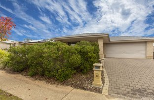 Picture of 33 Belmont Crescent, Mount Barker SA 5251
