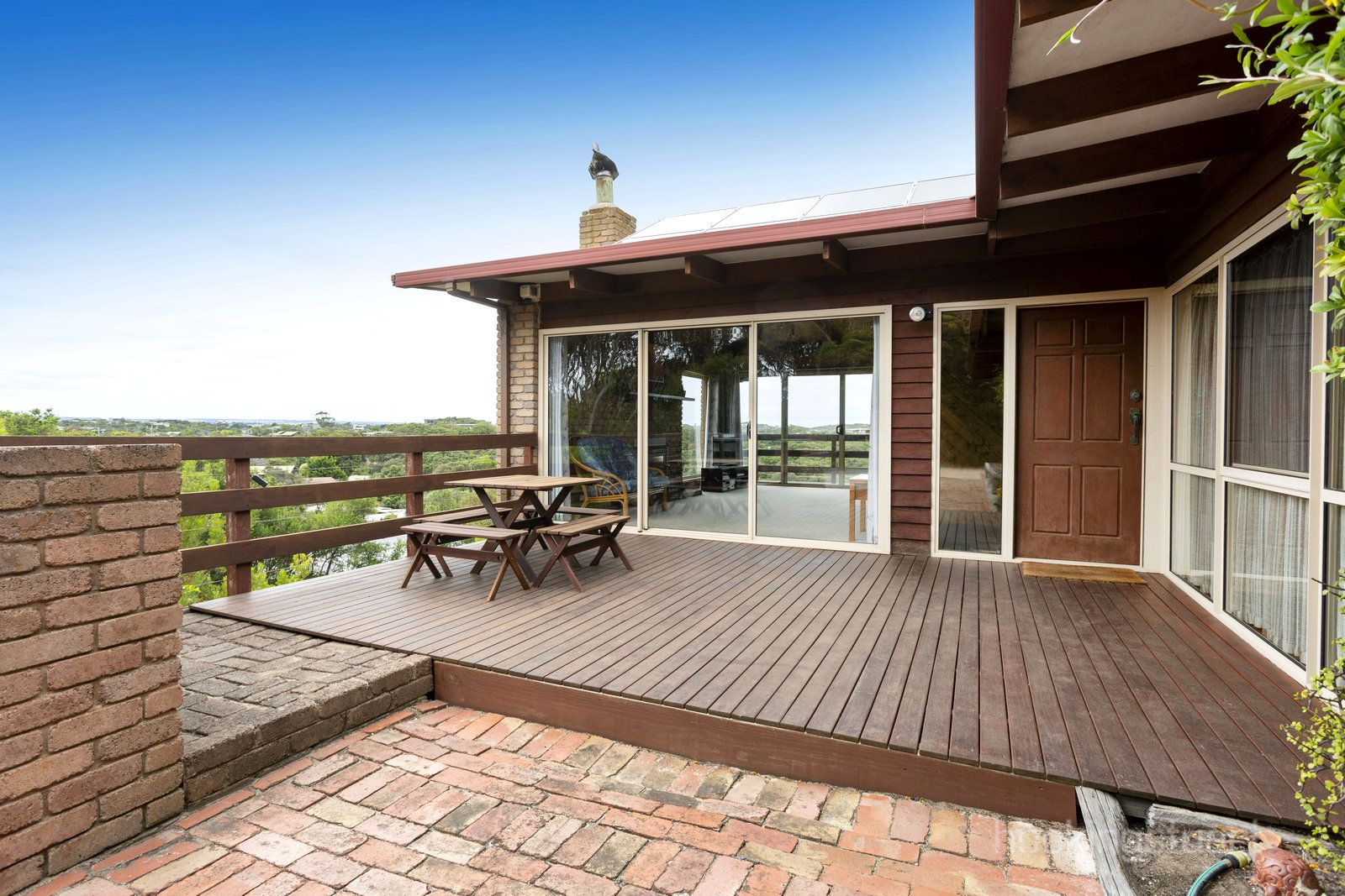16 Winifred Grove, Blairgowrie VIC 3942, Image 1