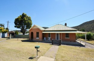 Picture of 76 Geordie Street, Lithgow NSW 2790