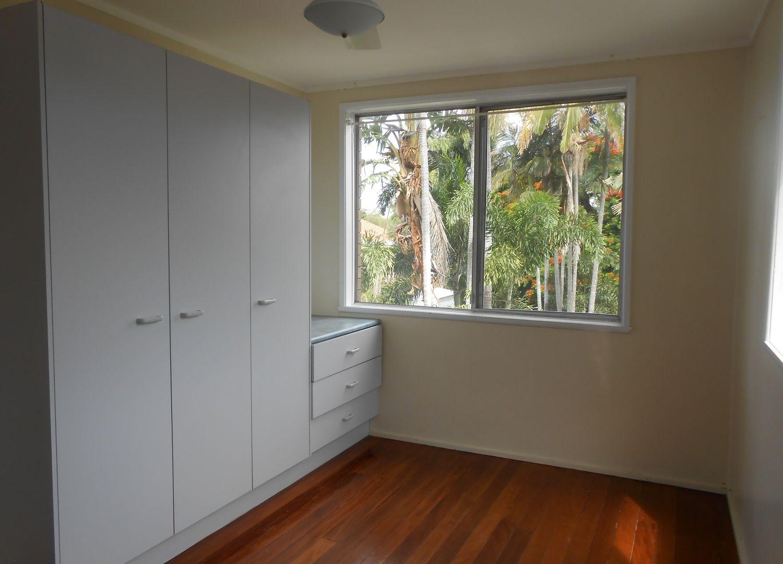 1/17 Dethridge Street, Northgate QLD 4013, Image 2