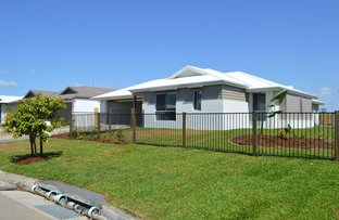 Picture of 1/6 Marblewood Drive, Mount Low QLD 4818