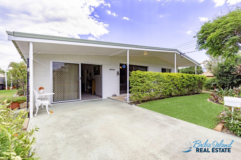 12 Arcadia Avenue, Woorim QLD 4507, Image 0