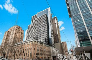 Picture of 2101/68 La Trobe Street, Melbourne VIC 3000