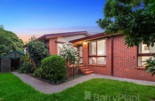 Picture of 13 Davington Court, Wantirna VIC 3152