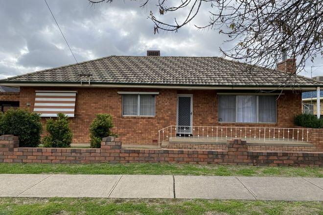 Picture of 316 Goonoo Goonoo Road, TAMWORTH NSW 2340