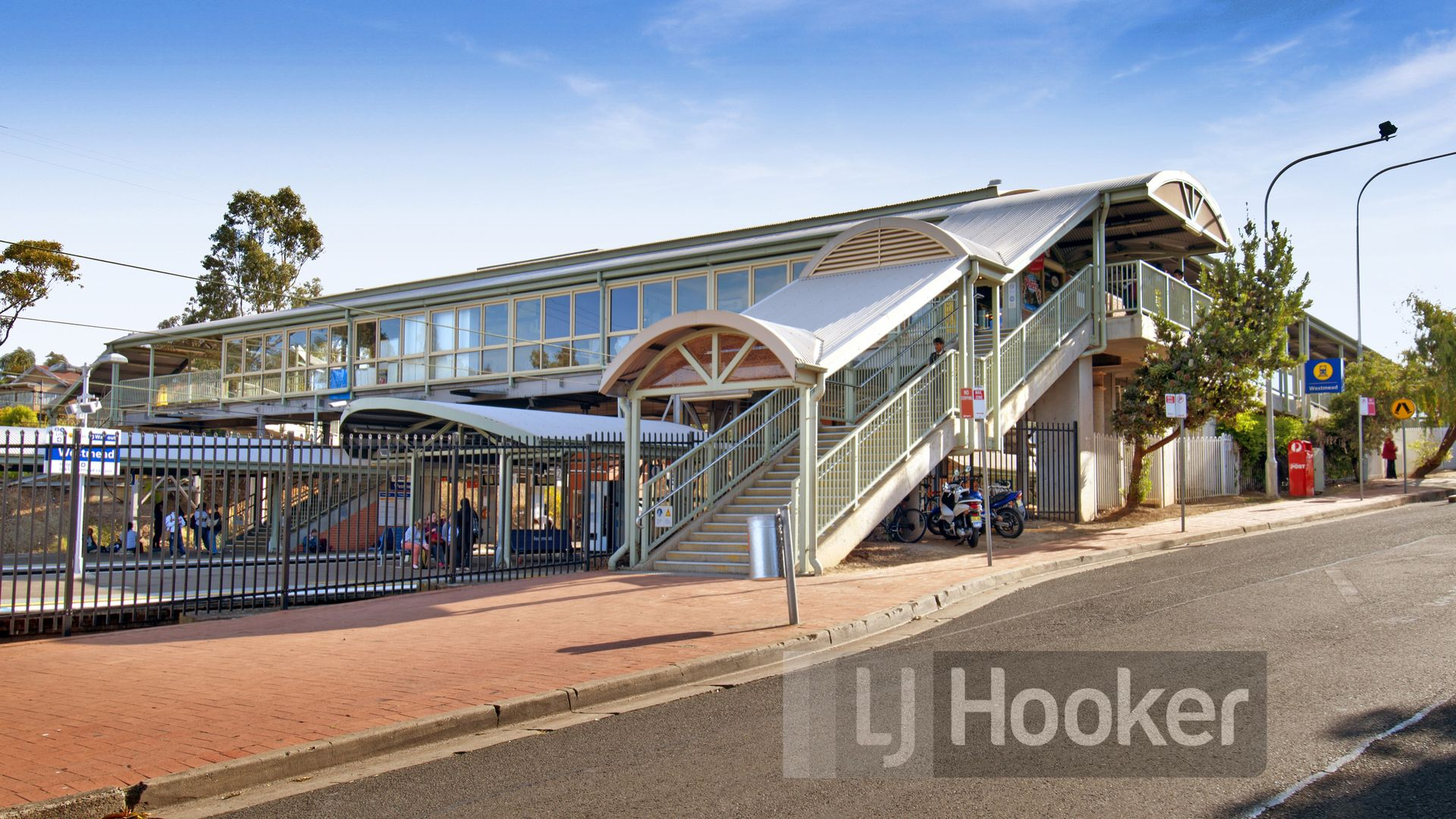 34/47 Wentworth Avenue, Wentworthville NSW 2145, Image 5