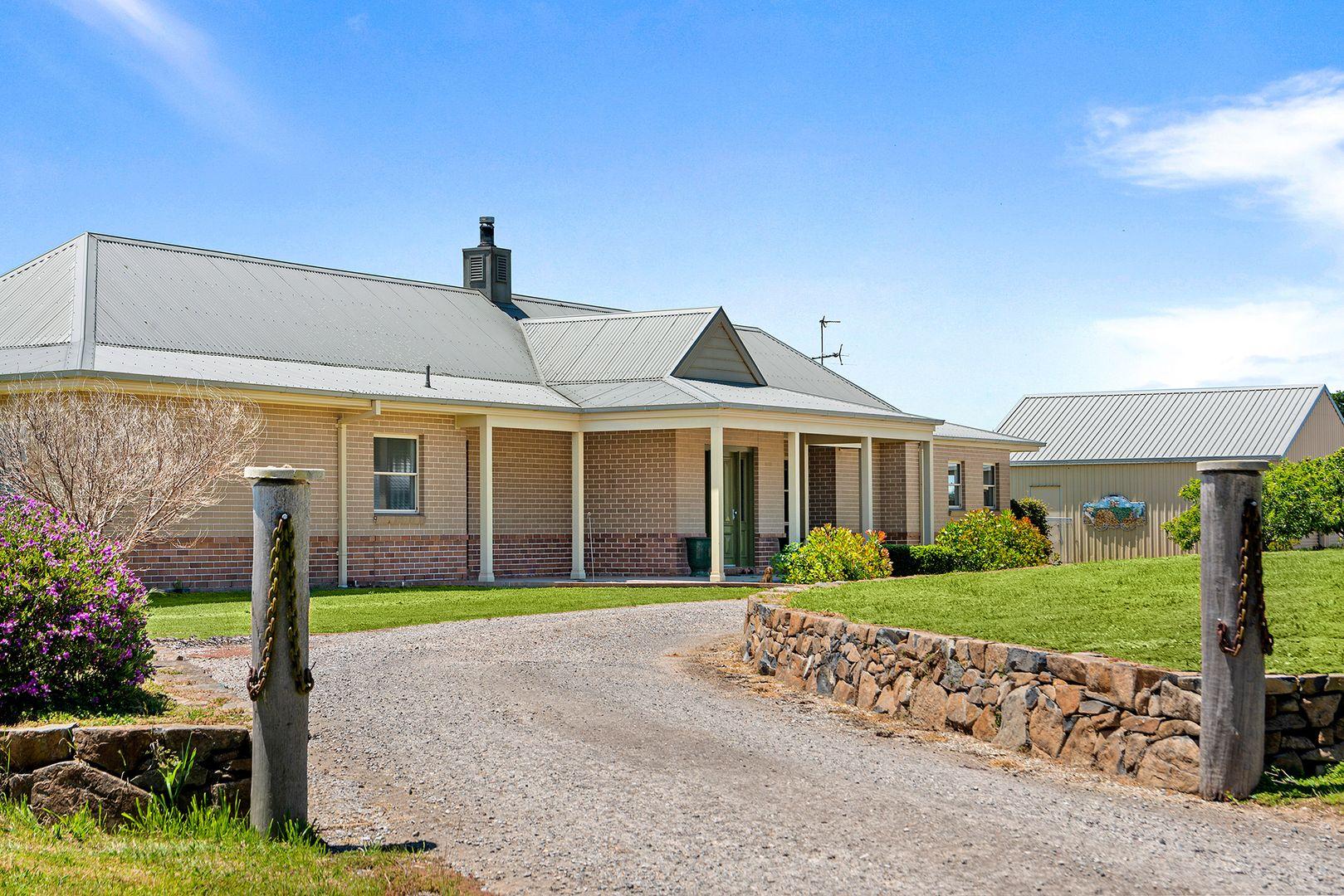 606 Greenhills  Road, Berrima NSW 2577, Image 1