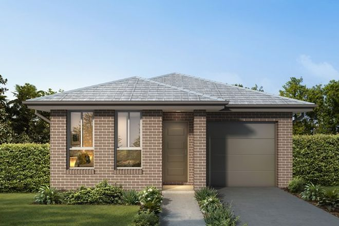 Picture of 154 Tallawong Rd, ROUSE HILL NSW 2155