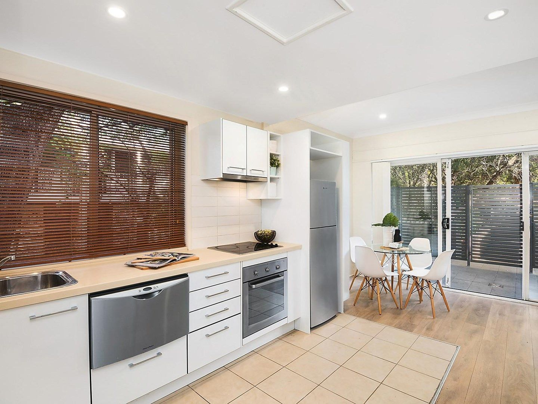 7/43 Hereford Street, Glebe NSW 2037, Image 0