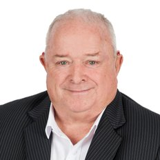 Alex Gillan, Property Consultant