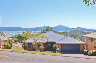 12 Black Swan Terrace, West Haven NSW 2443