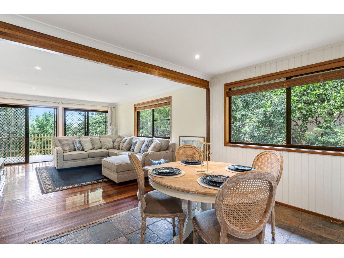 26 High Street, Lismore NSW 2480, Image 2