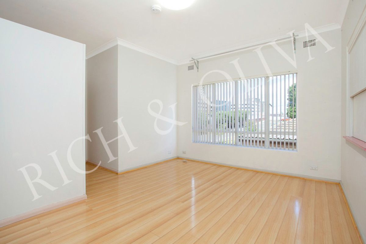 7/69 Albert Crescent, Burwood NSW 2134, Image 2