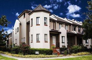 Picture of 15/82 Macarthur St, North Parramatta NSW 2151