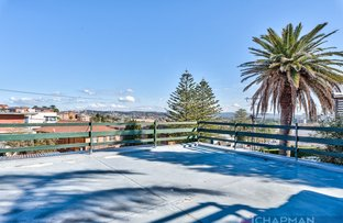 Picture of 3/27 Nesca Parade, The Hill NSW 2300