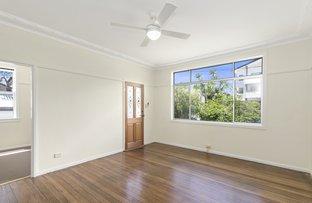 2 Agnes Street, Tweed Heads South NSW 2486