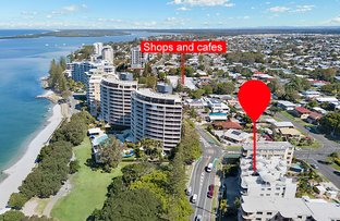 Picture of 2/68 Esplanade, Golden Beach QLD 4551