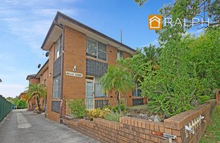 Picture of 3/61 Colin Street, Lakemba NSW 2195