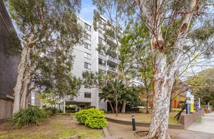 Picture of 15/17 Everton Road, Strathfield NSW 2135