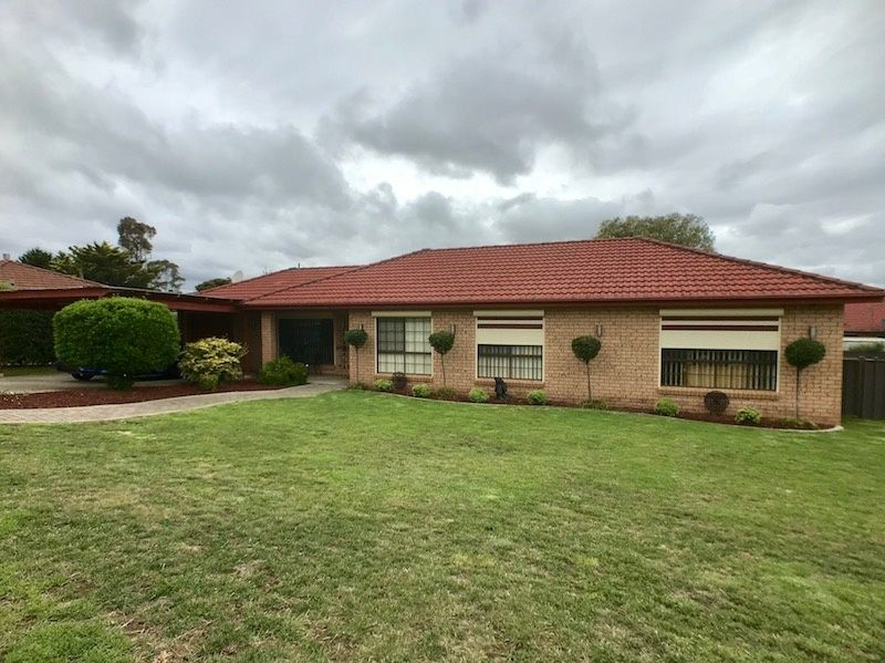 4 Green Valley Road, Goulburn NSW 2580, Image 0