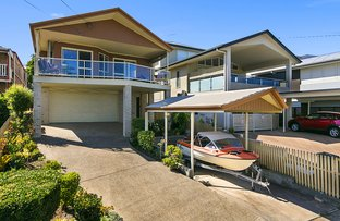 83 Raeburn Street, Manly West QLD 4179