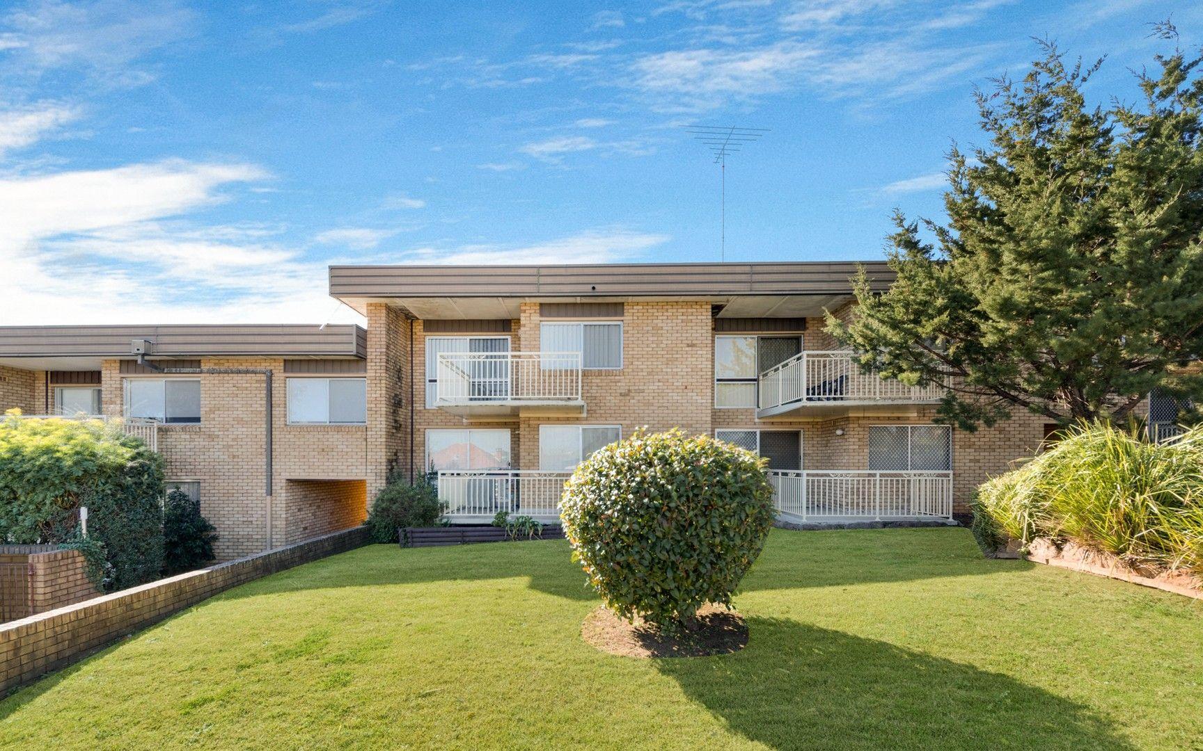 13/20-30 Condamine Street, Campbelltown NSW 2560, Image 0