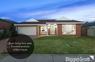 Picture of 31 Branagan Drive, Aspendale Gardens VIC 3195