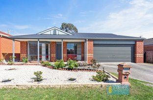 Picture of 10 The Retreat, Hampton Park VIC 3976