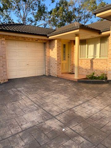 5/45-47 Amos Street, Westmead NSW 2145, Image 0