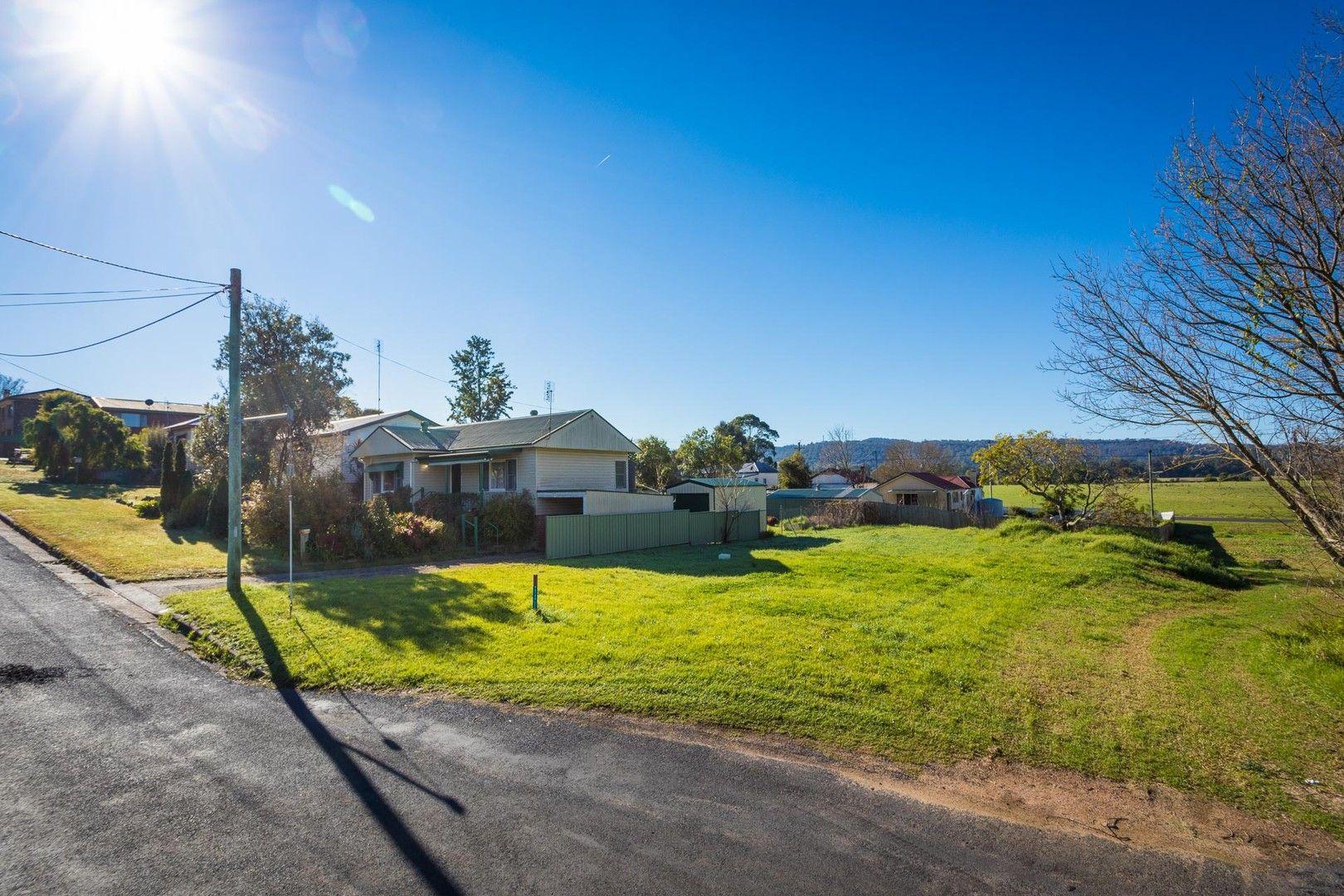 26-28 Gordon Street, Bega NSW 2550, Image 0