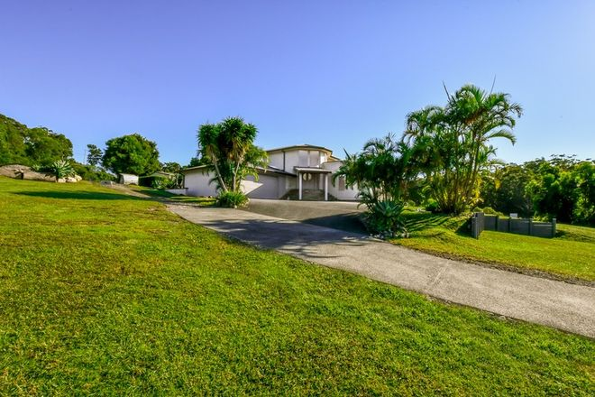 Picture of 61B Coomba Road, CHARLOTTE BAY NSW 2428