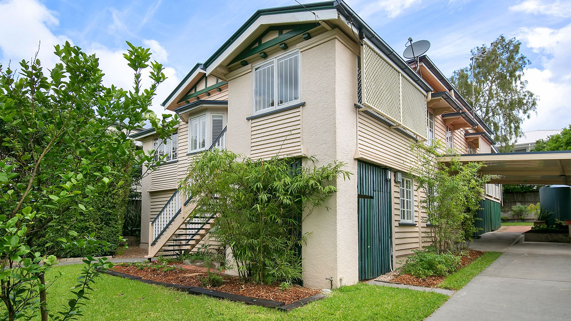 19 Helles Street, Moorooka QLD 4105, Image 2