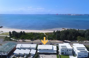Picture of 4/292 Prince Charles Parade, Kurnell NSW 2231