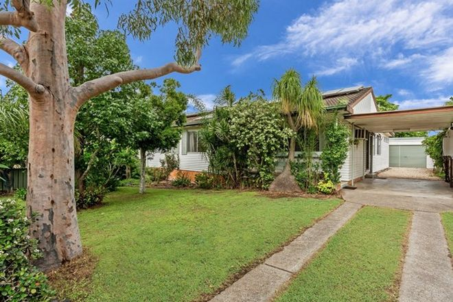 Picture of 6 McLaughlin Ave, TAREE NSW 2430