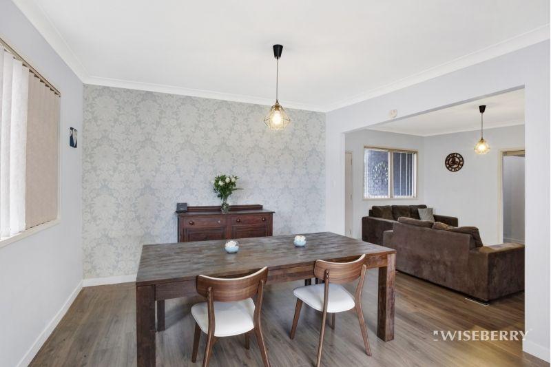 27 Norman Street, Toukley NSW 2263, Image 1