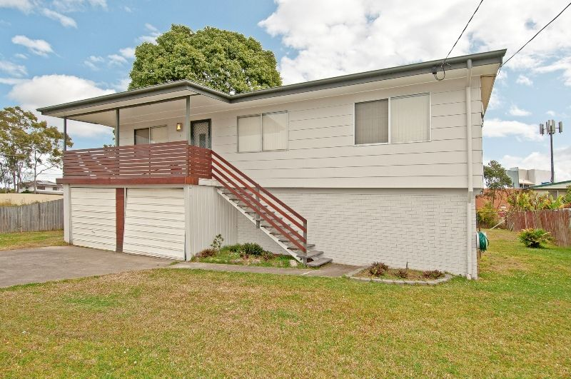 4 Allora Street, Waterford West QLD 4133, Image 0