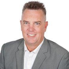 Matt Johnstone-Summers, Sales representative