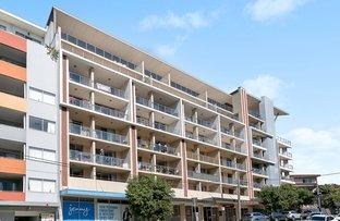 Picture of 207/8-12 Kensington Street, Kogarah NSW 2217