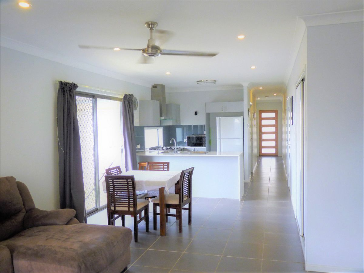 3 Grove Place, Flagstone QLD 4280, Image 1