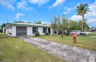 Picture of 4 Beth Street, Blacks Beach QLD 4740