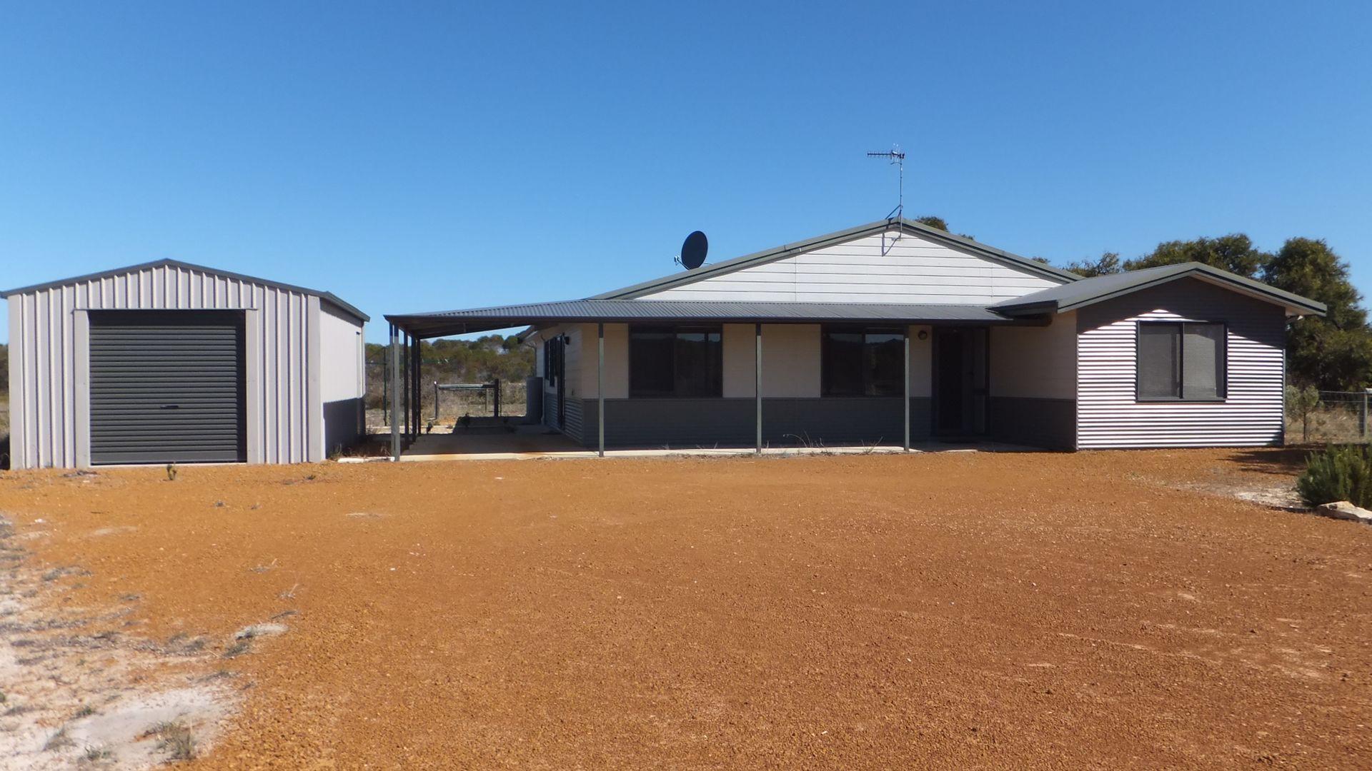 165 Banksia Road, Hopetoun WA 6348, Image 2