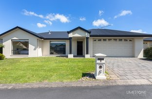Picture of 2/89 Jubilee Highway East, Mount Gambier SA 5290