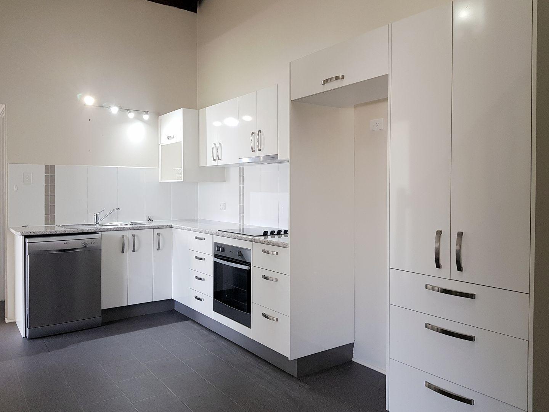 3/46 Perry Street, Bundaberg North QLD 4670, Image 1