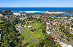 Picture of 8/15 Sunbird Drive, Nambucca Heads NSW 2448