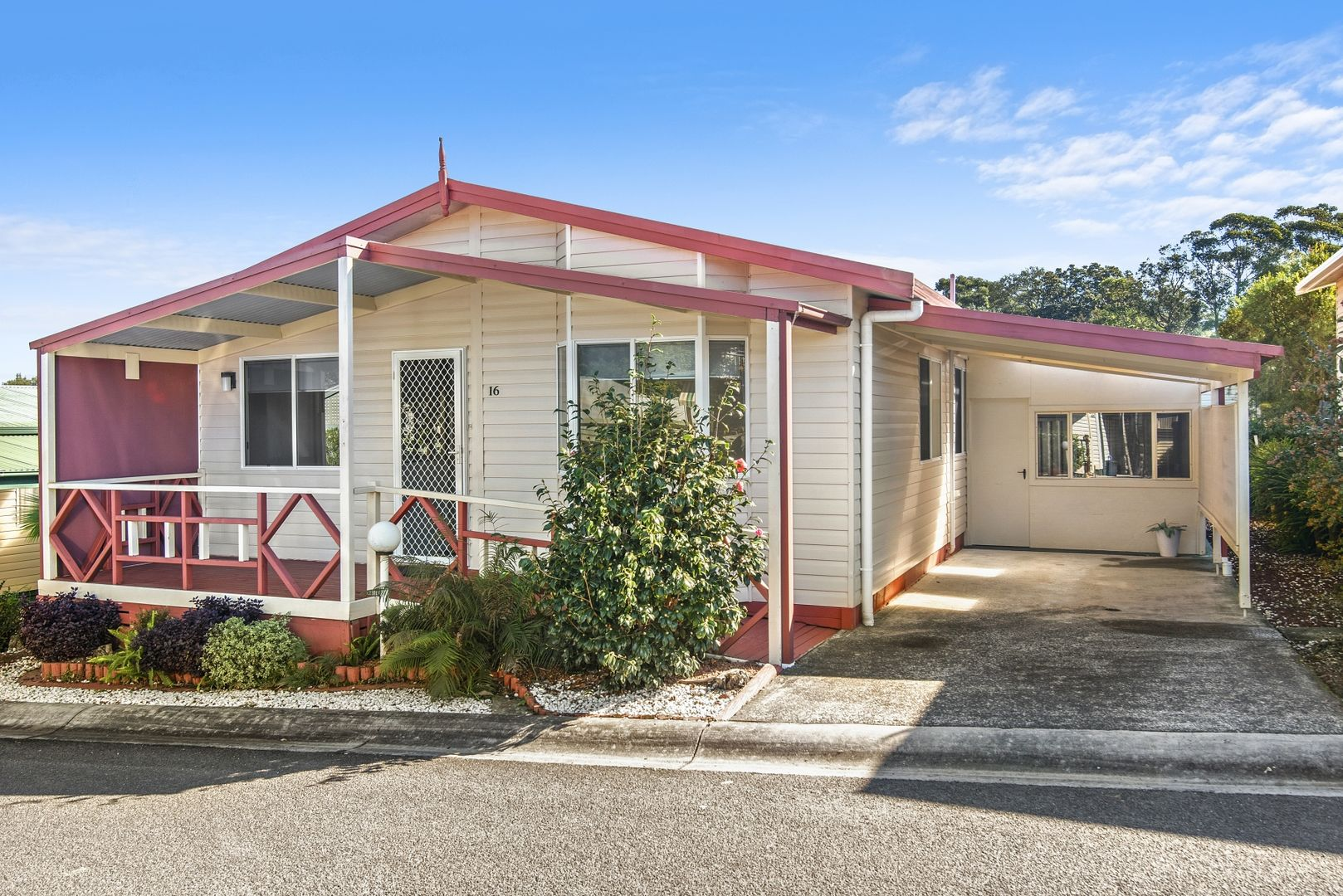 16 Arthur Phillip Drive, Kincumber NSW 2251, Image 0